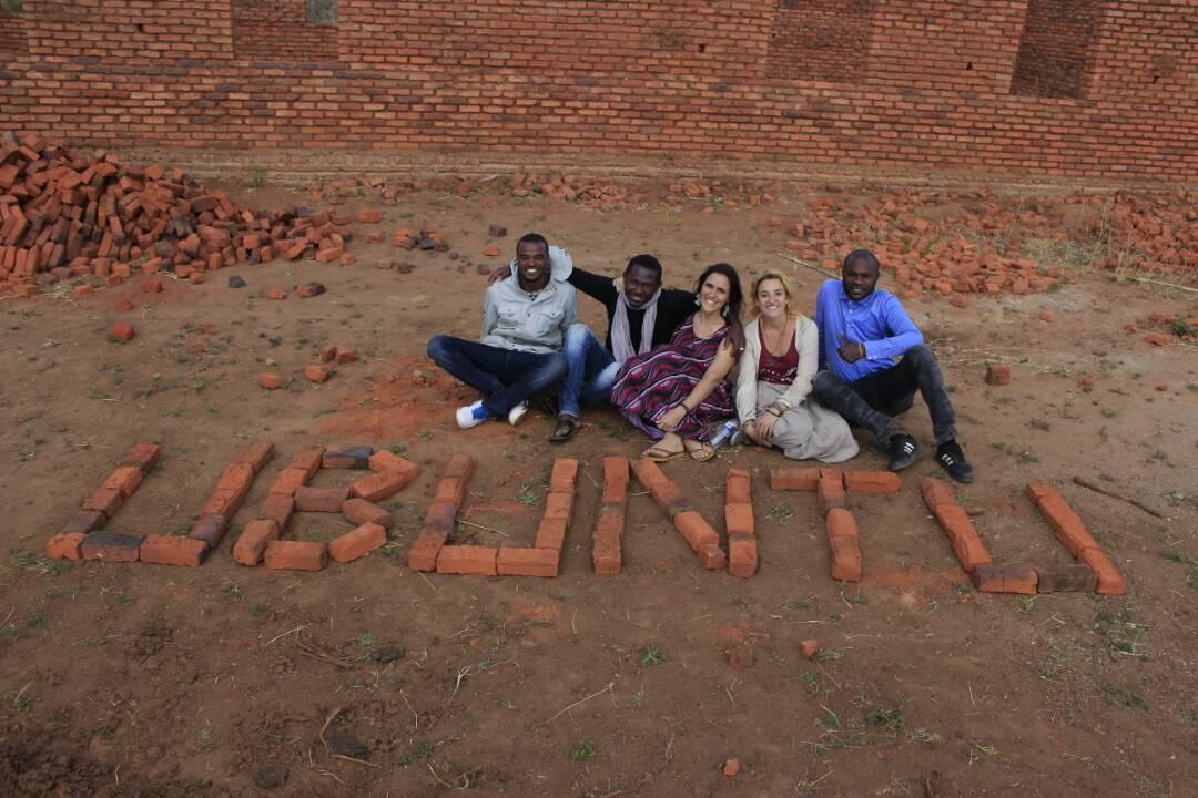Ubuntu_malawi