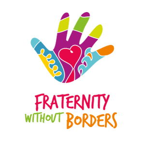 Fraternity Without Borders